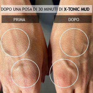 PRIMA-E-DOPO-MANI