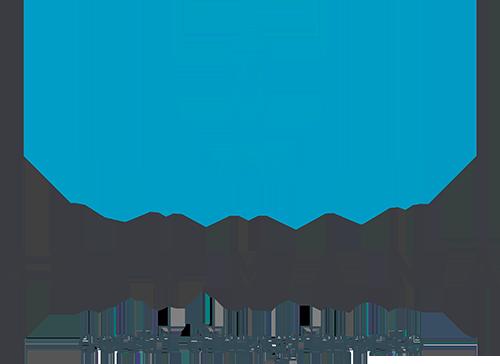 Blumanà logo